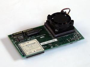 Turbo486ex501