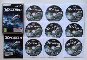 Xplane111
