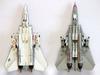 F14asun2